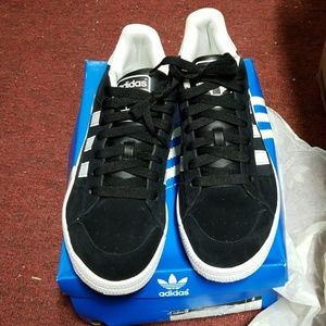 NEW, Adidas Shoes